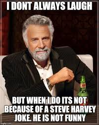 The Most Interesting Man In The World Memes - Imgflip via Relatably.com
