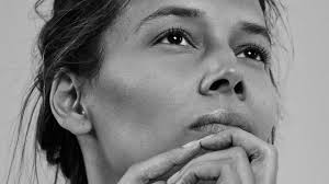 <b>Rhiannon Giddens</b> and What Folk Music Means | The New Yorker