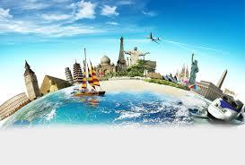 short speech on tourism