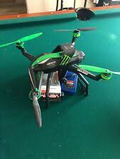 450 Size Class Hobby RC Quadcopter & Multicopter Quadcopters ...