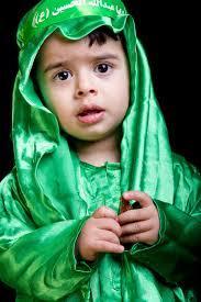Ali-asghar-Stock04 by HamidSHS - ali_asghar_stock04_by_hamidshs-d34xiuk