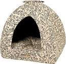 <b>Лежанки для собак</b> - купить в интернет-магазине Petshop.ru