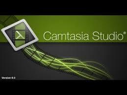 """Résultat de recherche d'images pour """"camtasia studio 9"""""""