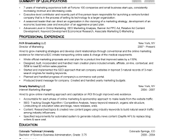 breakupus winsome resume intern get pictures breakupus goodlooking resumetemplatesadobemarketingmanager easy on the eye latex resume templates besides what skills to put