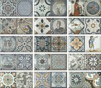 <b>Керамическая плитка Monopole Ceramica</b> — купить на Яндекс ...