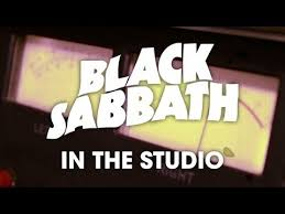<b>BLACK SABBATH</b> - Rick Rubin on Producing The '<b>13</b>' Album ...