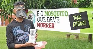 Resultado de imagem para criadouro de mosquito da dengue