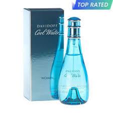 Davidoff: Buy Genuine Davidoff Products Online in India | Purplle
