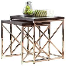 <b>3 Nesting Tables</b> You'll Love in 2020 | Wayfair.ca