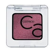 Тени для век Catrice <b>Тени для век Art</b> Couleurs Eyeshadow купить.