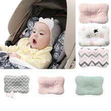 Милые <b>подушки</b> определенной формы для маленьких девочек ...