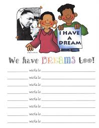 martin luther king i have a dream speech analysis essay  martin luther king i have a dream speech analysis essay