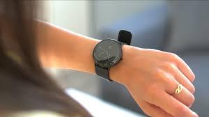 Xiaomi Mijia <b>Smartwatch</b> | Review - YouTube