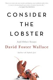 david foster wallace how tracy austin broke my heart