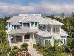 Beach House Plans  amp  Coastal Home Plans   The House Plan ShopAbout Beach House Plans  amp  Coastal Home Floor Plans