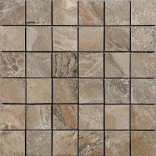 <b>Мозаика Ceracasa Dolomite Mosaico</b> Noce 30x30 (Испания)