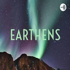 EARTHENS