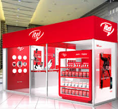 Image result for itel