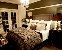 bedroom ideas decorating khabarsnet: fantastic romantic bedroom decor  for your interior home inspiration with romantic bedroom decor