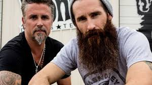 Why is Aaron Kaufman leaving Gas Monkey Garage? The reason for ...