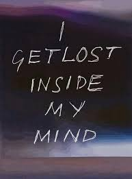 sad-lonely-depression-quotes-i-get-lost-inside-my-mind.jpg?4e750f