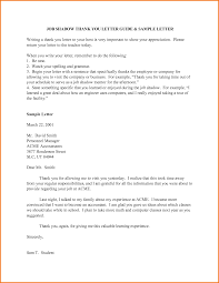 thank you letter for teacher authorization letter pdf sample thank you letter for teacher appreciation