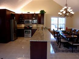 Mobile Home Kitchen Mobile Home Kitchen Remodel Live It Well