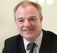Der Aufsichtsrat der voestalpine AG hat den bisherigen Leiter der Konzernforschung, Peter Schwab, mit Wirkung zum 1. Oktober 2014 zum Mitglied des Vorstands ... - Peter-Schwab-Credit-Klaus-Mitterhauser