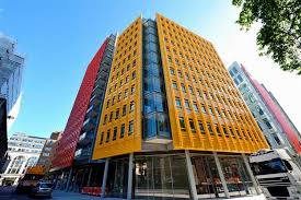 renzo piano building in london central saint giles office building google