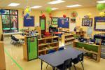 schools, nursery
