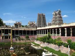 கடந்த ஒரு வருடத்தில்  ரூ.300 கோடி மதிப்பிலான கோவில் நிலங்கள்  மீட்கப்பட்டிது; ஆனந்தன்
