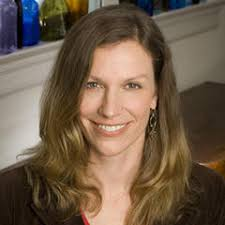 TOP 25 QUOTES BY CAROLYN HAX (of 72) | A-Z Quotes
