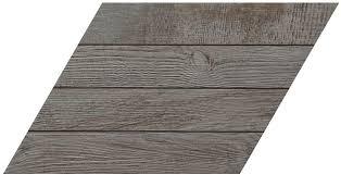 <b>NASH</b> Gray Wood Chevron: Porcelain Tile Decorations - <b>Atlas</b> ...