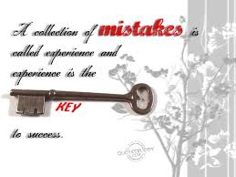 success is not the key to happiness happiness is the key to success is not the key to happiness happiness is the key to success if 245605