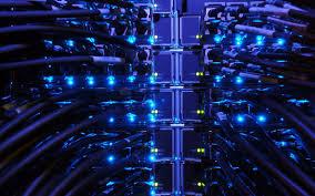 Кабели DAC (<b>кабель прямого</b> медного подключения)