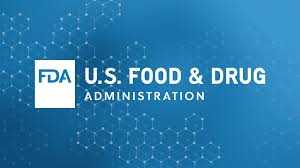 FDA approved <b>L</b>-<b>glutamine powder</b> for the treatment of sickle cell ...