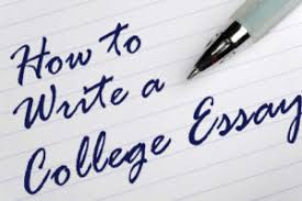 useful tips on essay proofreading and editing   experteditorsnet essay writing guide for college students