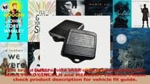 How to Fix Repair Broken <b>Car Keyless</b> Entry <b>Remote</b> Keyfob <b>Buttons</b> ...