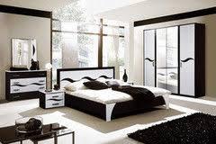 Купить <b>спальни белорусских производителей</b> - фото, цены в ...