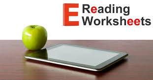 Persuasive Speech Topics Custom Essays Term Papers Location Voiture Espagne