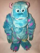 blue monster university sulley sullivan onesies pajamas cartoon costume cosplay pyjamas party dress anime sleepwear costumes