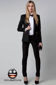 أزياء رسمية للبنات 2013 أجمل images?q=tbn:ANd9GcR