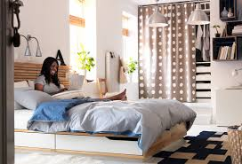 gallery of ikea decorating ideas ikea teenage bedroom ikea teen bedroom teenage ikea bedroom designs bedroom design 5 bedroom ideas ikea furniture photo 5