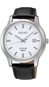 <b>Seiko SGEH43P1</b>