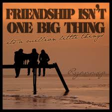 Cute Quotes Tumblr for Him About Life for Her About Frinds For ... via Relatably.com