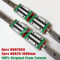 HG20 - Shop Cheap HG20 from China HG20 Suppliers at TOPPER ...