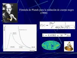 「Max Karl Ernst Ludwig Planck」の画像検索結果