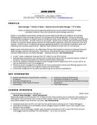 click here to download this regional sales manager resume template    click here to download this national sales manager resume template  http     resumetemplates   com sales resume templates template