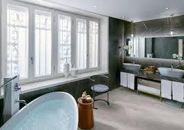 bathroom suite mandarin: momln premier suite bathroom  momln premier suite bathroom  momln premier suite bathroom