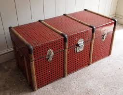 antique steamer trunk coffee table with original furniture steamer trunk coffee table design collections antique steamer trunk coffee table with original chest coffee table multifunction furniture